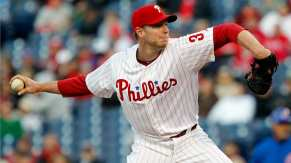 171107-halladay-cheat_ku8psl.jpeg