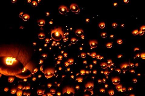 Lantern-1.jpg