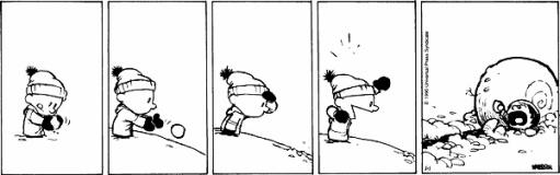 Calvin-Hobbes-Snowball.jpg