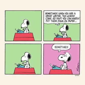 Cartoon of the day-writing.jpg
