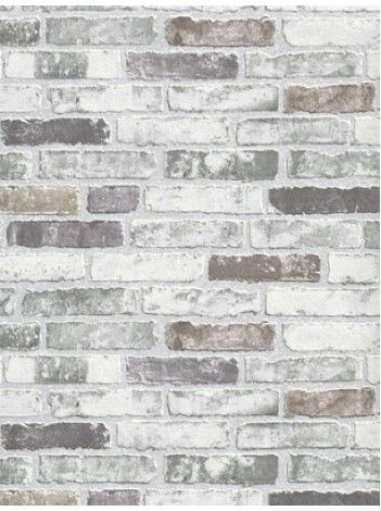 164100007-brick-wallpapers